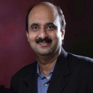 Sanjay Samson - President Marketing - Mumbai